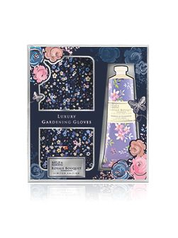 Royale Bouquet Midnight Hand Gift Set