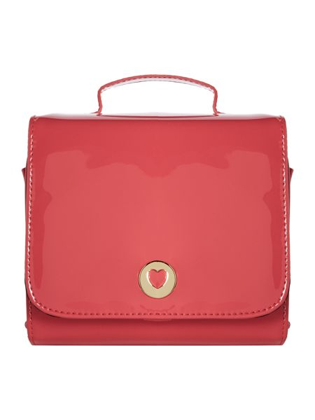 Therapy Libby foldable washbag