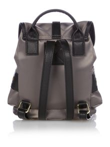 Therapy Mini fitsie backpack handbag