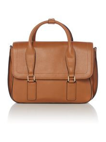 Therapy Maria satchel bag