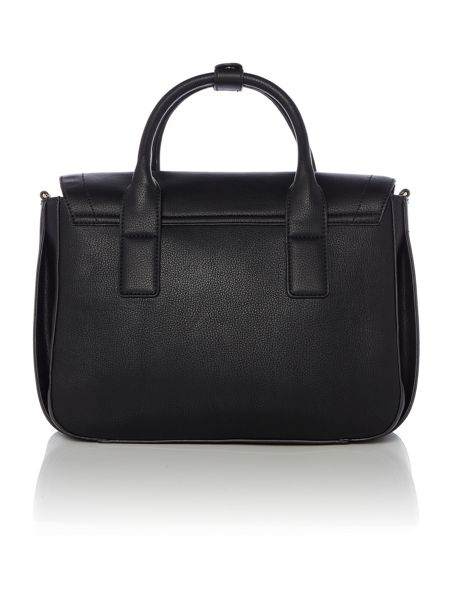 Therapy Maria satchel