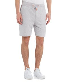 Hugo Boss Jersey Loungewear Shorts