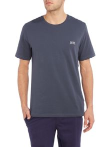 Hugo Boss Crew Neck T-Shirt