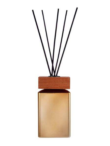 Luxury Hotel Collection Amber diffuser