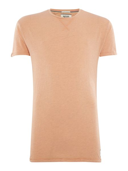 Tommy Hilfiger Coloured Heather T-shirt