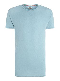 Coloured Heather T-shirt