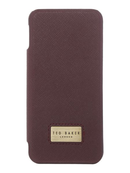 Ted Baker Aires Textured iPhone 6 6S Case