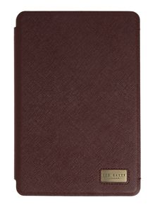 Ted Baker Brazil Textured iPad Mini 4 Case