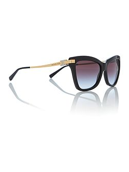 Cat eye MK2027 AUDRINA III sunglasses