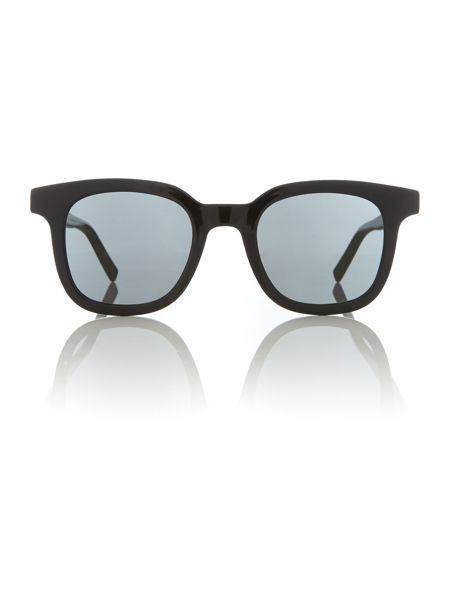 Dior Sunglasses Black square BLACKTIE219S sunglasses
