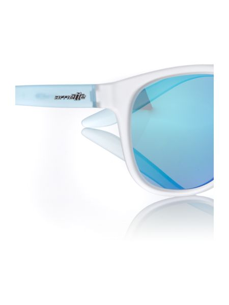 Arnette Blue phantos AN4228 GROWER sunglasses