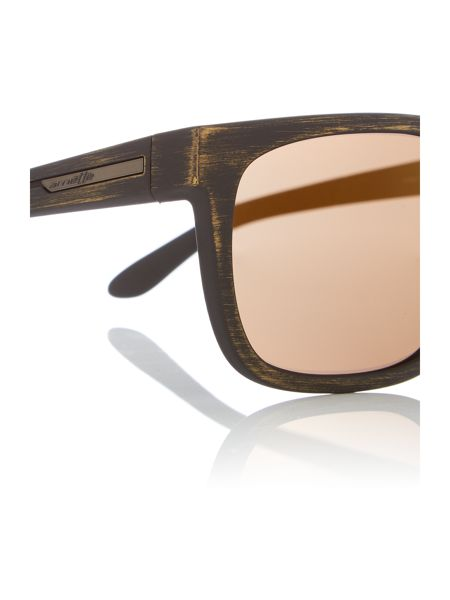 Arnette Square AN4143 FIRE DRILL sunglasses