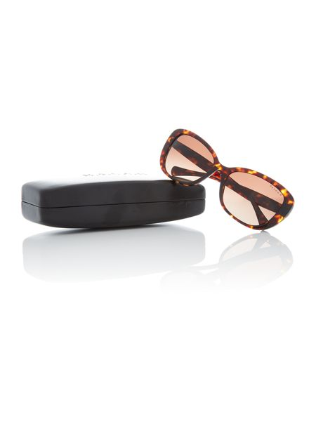 Ralph Havana rectangle RA5215 sunglasses