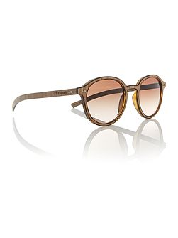 Light brown phantos AR8081 sunglasses