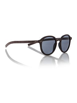 Brown phantos AR8081 sunglasses