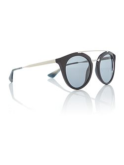 Black phantos 0PR 23SS CINEMA sunglasses