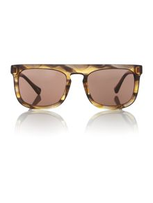 Dolce&Gabbana Brown square DG4288 sunglasses