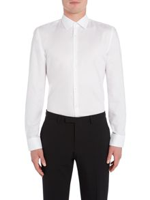 Hugo Jenno Oxford Shirt