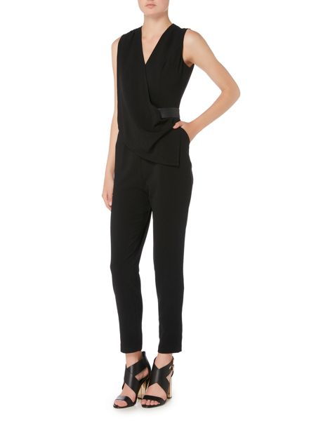 Label Lab Anza jumpsuit
