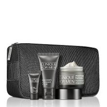Clinique For Men Skincare Set