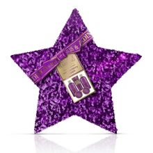 Baylis & Harding Wild Blackberry & Apple Large Star Box Set