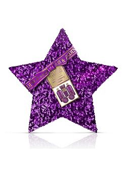 Wild Blackberry & Apple Large Star Box Set