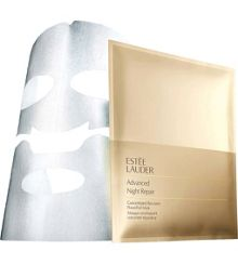 Estée Lauder Advanced Night Repair Recovery PowerFoil Mask x1