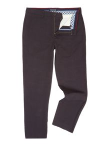Howick Healey Trouser