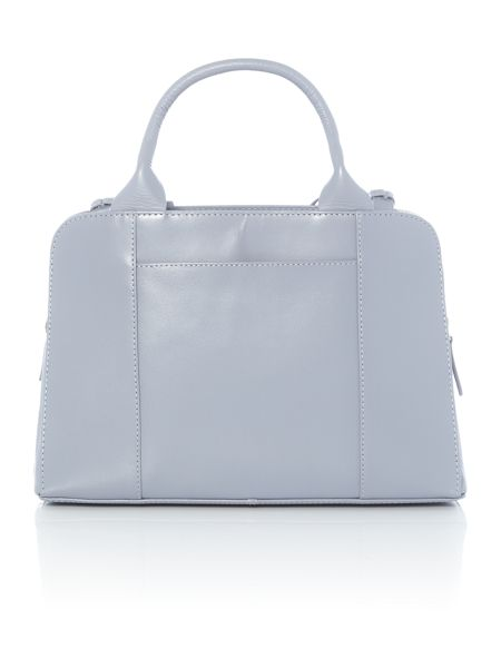 Radley Millbank blue medium multiway bag