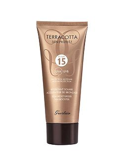 Terracotta Sun Protect 100ml SPF15