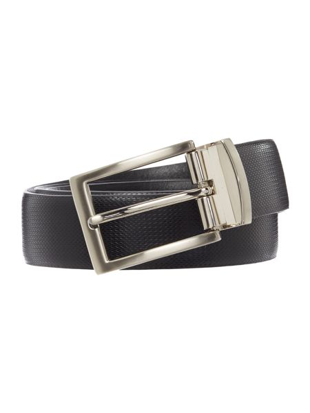 Howick Tailored Reversible Textured Belt