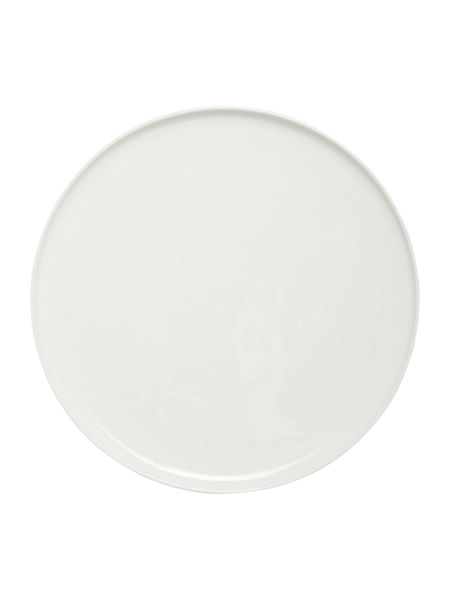 Serax Low plate extra large piet boon