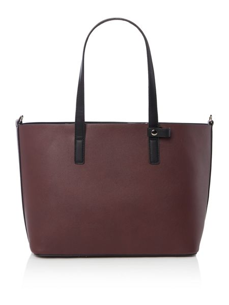Kenneth Cole Utica tote bag