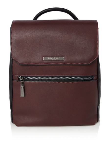 Kenneth Cole Albany backpack