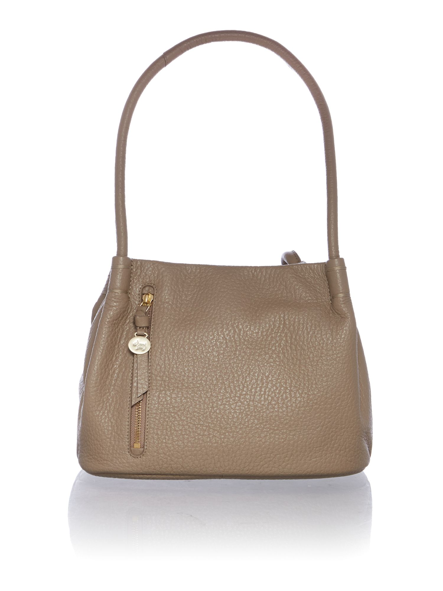 Where To Buy Cheap Shoulder Bag 44