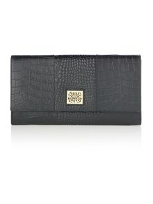 Biba Panel travel wallet