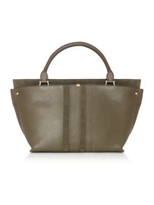 Dickins & Jones Olina tote handbag