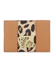 Biba Panel card holder
