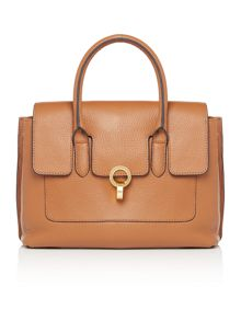 Dickins & Jones Mini addie handbag