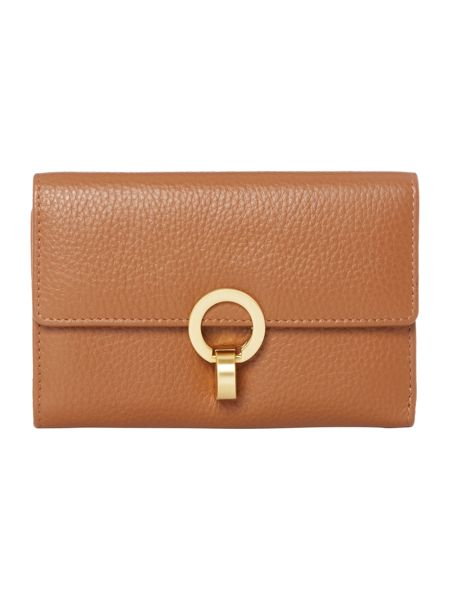 Dickins & Jones Mylor purse