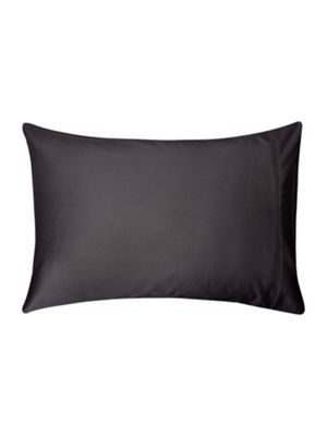 Luxury Hotel Collection 1000 TC supima cotton housewife pillowcase pair