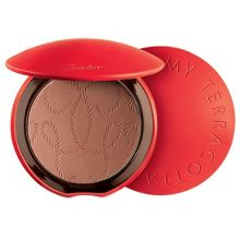 Guerlain My Terracotta Silicon Collectors Edition