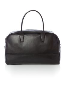 Hugo Boss Element Weekender Bag