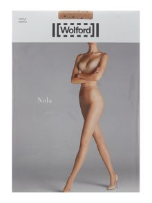 Wolford Nola 20 Denier Tights
