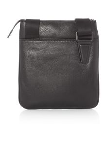 Hugo Boss Element Small Cross Body Bag