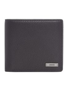 Hugo Boss Element 8CC Bi-fold Wallet