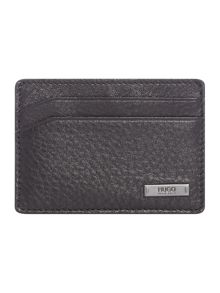 Hugo Boss Element 4CC Card Holder
