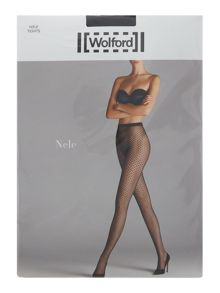 Wolford Nele Tight
