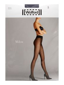 Wolford Milou Tights