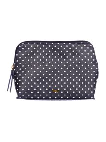 Dickins & Jones Jody cos bag